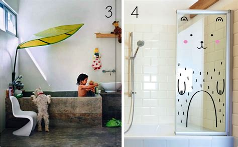 fun kids bathroom dazzling interior design of fun bathroom ideas with