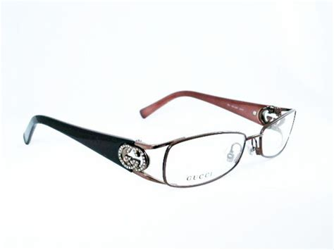 funky prescription eyeglass frames for gucci