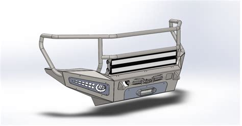 aftermarket dodge bumpers shop dodge ram 2500 3500 rancher front bumpers at add