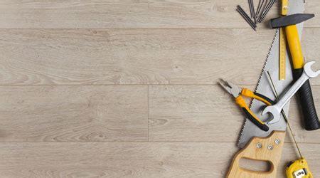 prix d un plancher en prix d un plancher en bois co 251 t moyen tarif de pose
