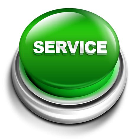 how to my as a service lifesafer interlock service requests