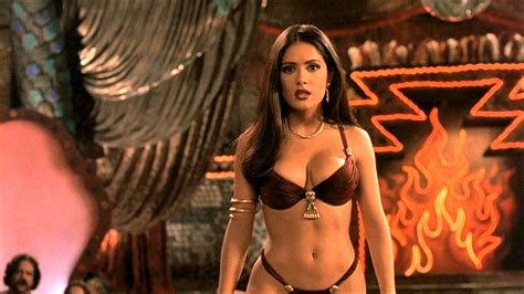 film fantasy hot 21 from dusk till dawn hd wallpapers background images
