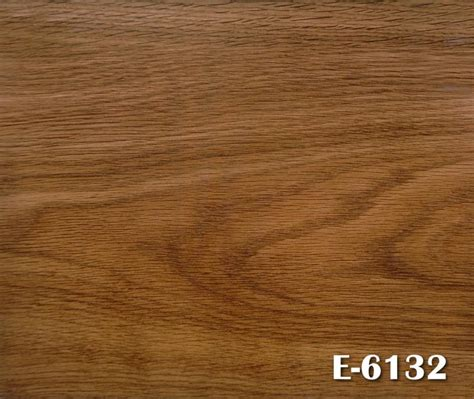Interlocking Vinyl Plank Flooring Top Fireproof Interlocking Pvc Vinyl Flooring Plank Topjoyflooring