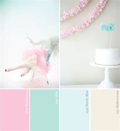 romantic color schemes 25 best ideas about pastel color palettes on pinterest