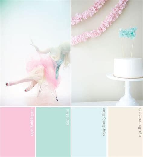 romantic color schemes 25 best ideas about pastel color palettes on pinterest paint color pallets pink walls and