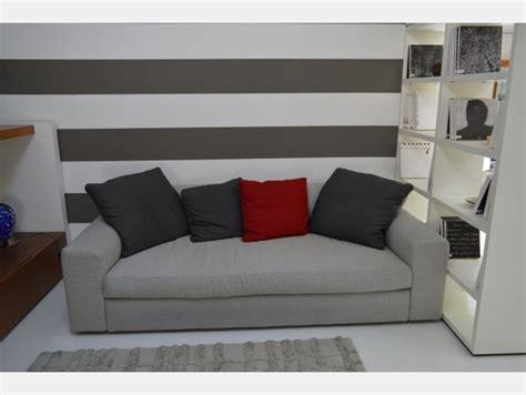 poliform divani prezzi divani poliform