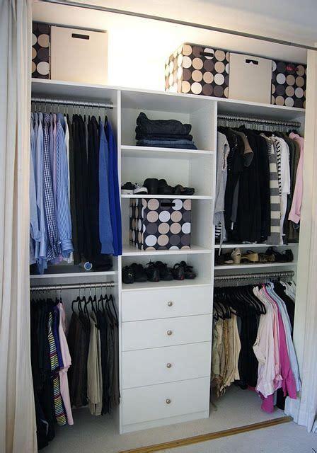 master bedroom closet organization 22 best walk in closet ideas images on pinterest a walk