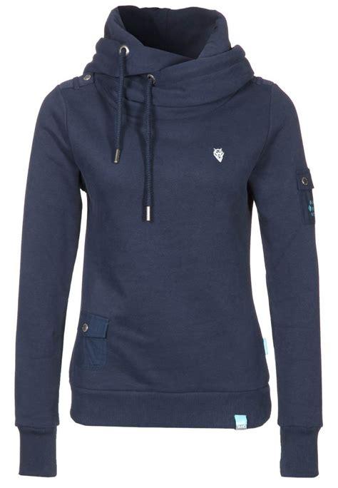 hoodie best best hoodie site so pinpoint
