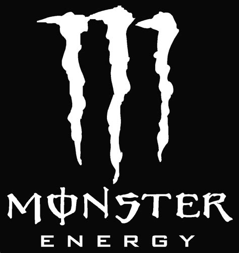 coloring pages of monster energy 9 images of monster logo coloring pages monster energy