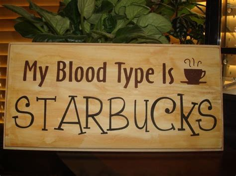 Starbuck Blood Black 17 best images about kitchen coffee theme on