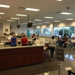 Florida Tax Collector Office by Orange County Tax Collector Departments Of Motor