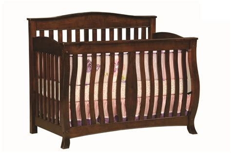 cribs amish furniture gallery in lockport il
