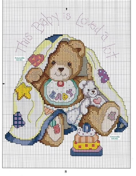 guid pattern xsd 12 best gr 225 ficos images on pinterest cross stitches