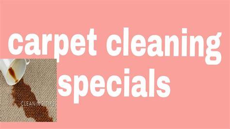 upholstery cleaning specials carpet specials carpet vidalondon