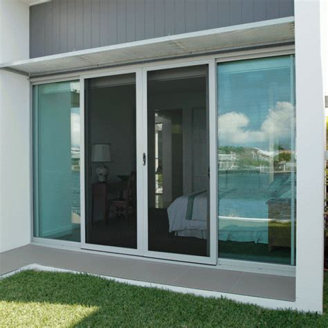 security doors and flyscreens whakatane fencing
