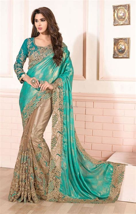 blouse neck designs for wedding saree indian wedding saree blouse designs of embroidered back