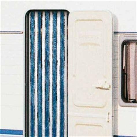 tende in ciniglia zanzariere e tende per porta ingresso