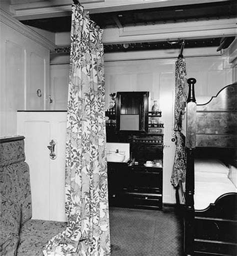class rooms on the titanic titanic tuesdays second class allison kraft author of paranormal