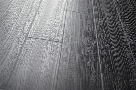 Black Vinyl Plank Flooring 11 Best Images About Imitation Wood For Gene On Vinyl Planks Ceramics And Porcelain