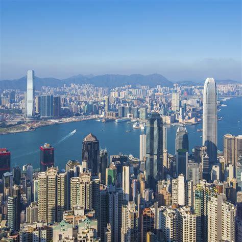 Hong Kong international recruitment archives jobboard finder news