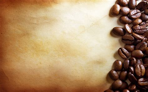 photo wallpaper coffee coffee beans wallpapers and images wallpapers pictures