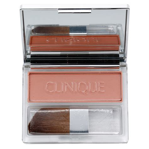 Blush On Clinique clinique blushing blush blush poudre notino be