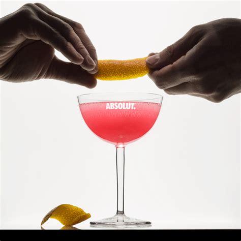 cosmopolitan drink quotes cosmopolitan drink