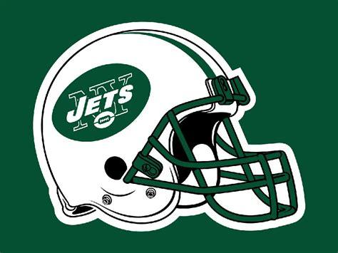 new york jets 2013 schedule