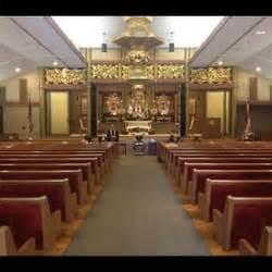 Gardena Ca Churches Gardena Buddhist Church Churches Gardena Ca Reviews