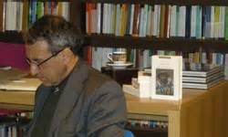librerie coop torino coviliarte
