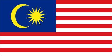 flags of the world malaysia malaysia flag asian flags world flags