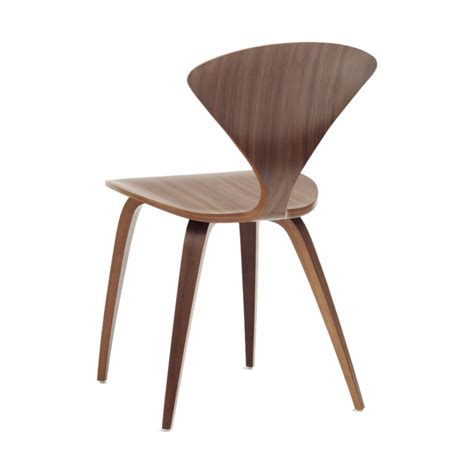 furniture armchair cherner chair dining chairs chairs furniture
