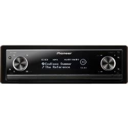 Audio Top High Class Quality Pioneer Dex P99rs pioneer dex p90rs component reference series cd tuner