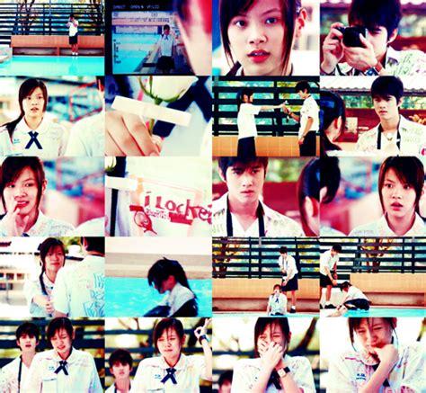 kisah nyata film crazy little thing called love tauk ah gelap a crazy little thing called love