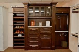 Custom Wood Closets Closet Systems Custom Master Closets Artisan Custom