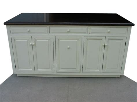 ebay kitchen island 6 ft solid wood kitchen island carved corbel trasy roll