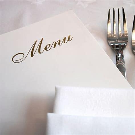 Musik Hochzeitsfeier by Musik F 252 R Ihre Hochzeitsfeier Myprintcard