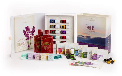 Living Kit Premium new premium starter kit from living infused living