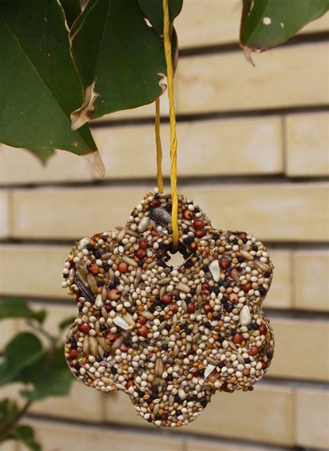 bird feeder craft for how to make 40 terrific birdfeeders