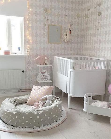 nursery room images  pinterest bedroom ideas