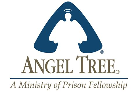angel tree prison ministry the rock church