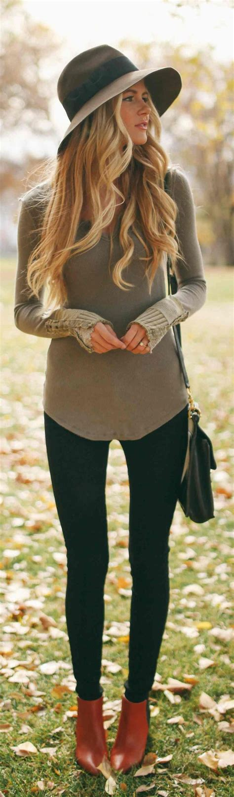 Modern Country Fashion | modern country style modern country style fashion for