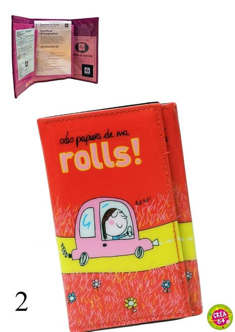 Porte Papier Voiture Femme porte papiers de voiture femme dlp crea 64 oloron