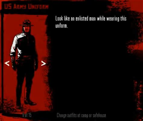 red dead redemption lights camera action detonax red dead redemption