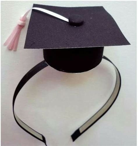 Headband Ribbon Keith 1000 ideas about grad favors on grad graduation and graduation