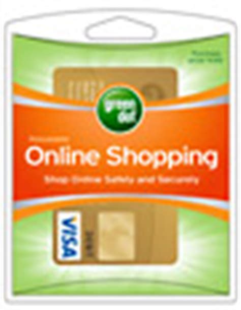 Online Shopping With Gift Card Visa - about nascar prepaid visa card green dot reloadable prepaid cards