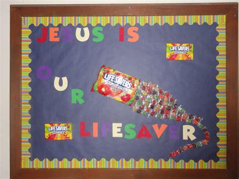 bulletin board ideas for church bible for bulletin boards by