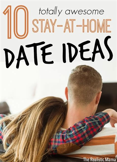 best 25 at home dates ideas on home date