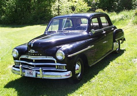 plymouth cars 60s 1950s plymouth search childhood 1950s 1960s