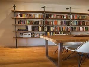 How To Make Built In Bookshelves Diy Built In Bookshelves Vizimac